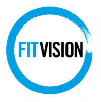 FitVision eLearning Hub